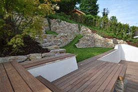 Gartencraft for Gartengestaltung kleingarten