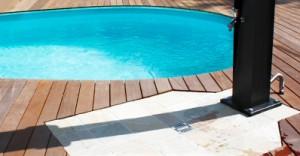 projekt pool2