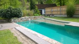 swimmingpool2