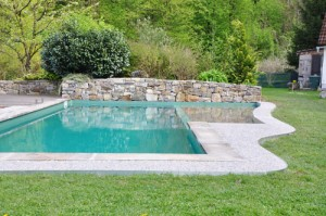 swimmingpool4