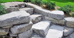 projekt natursteintreppe1