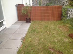 Terrasse mit Dusche2