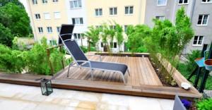 projekt terrassengestaltung1