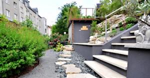 projekt terrassengestaltung3